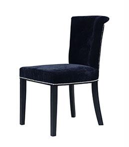 Chair CH-107